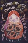 Passing Through Humansville