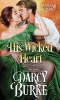 His Wicked Heart
