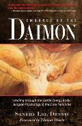 Embrace of the Daimon: Healing Through the Subtle Energy Body/ Jungian Psychology & the Dark Feminine