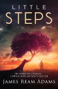 Little Steps: My Spiritual Journey: Coping with My Son's Suicide