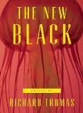 New Black A Neo Noir Anthology
