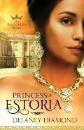 Princess of Estoria