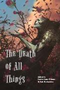 Death of All Things