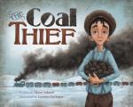 Coal Thief