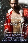 A Darling Bay Christmas: Three Heartwarming Holiday Short Stories