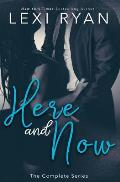 Here and Now: The Complete Series