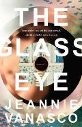 The Glass Eye