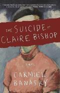 Suicide of Claire Bishop