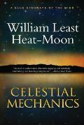 Celestial Mechanics A Tale for a Mid Winter Night