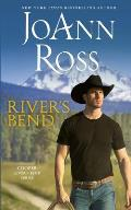 Rivers Bend
