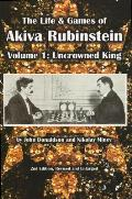 Life & Games of Akiva Rubinstein