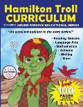 Hamilton Troll Curriculum: Continuing Education for Children