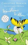 Wondrous Willow