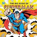 The Big Book of Superman, 22