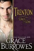 Trenton: Lord of Loss: