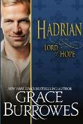Hadrian: Lord of Hope