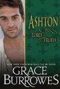 Ashton: Lord of Truth