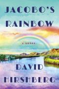 Jacobo's Rainbow