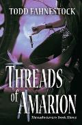 Threads of Amarion