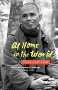At Home in the World Stories & Essential Teachings from a Monks Life