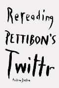 Spiyt Th'words: Rereading Pettibon's Twitter