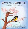 Owen the Oriole: A Chesapeake Bay Adventure