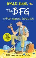 The Bfg - El Gran Gigante Bonach?n / The Bfg