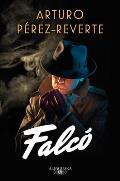 Falco Falco 01