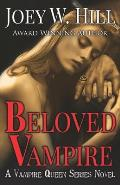 Beloved Vampire: A Vampire Queen Series Novel