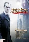 Sherlock Holmes the Dark Detective Chimera