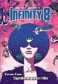 Infinity 8 Volume 4 Symbolic Guerrilla