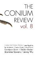 The Conium Review: Vol. 8