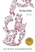 End of Pink