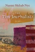 Tiny Journalist