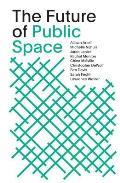 Future of Public Space