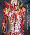 Modern Mystic: The Art of Hyman Bloom