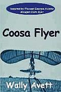 Coosa Flyer