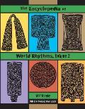 The Encyclopedia of World Rhythms, Vol. 2