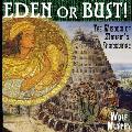 Eden or Bust: The Wisdom of Miriam's Tambourine