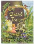 The Thread Faery