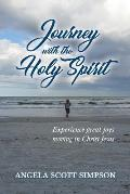 Journey with the Holy Spirit