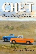 Chet: From Out of Nowhere