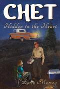 Chet: Hidden in the Heart