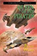 Queen of the Pirates Jessica Keller Chronicles Book 2