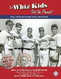 The Whiz Kids Take the Pennant: The 1950 Philadelphia Phillies