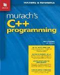 Murachs C++ Programming