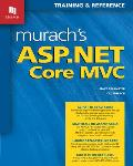 Murachs ASP.NET Core MVC