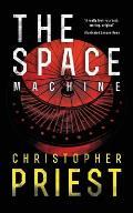 The Space Machine (Valancourt 20th Century Classics)