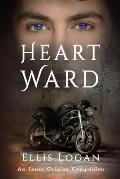 Heart Ward: An Inner Origins Companion