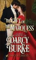The Gift of the Marquess